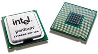 Intel Pentium EE